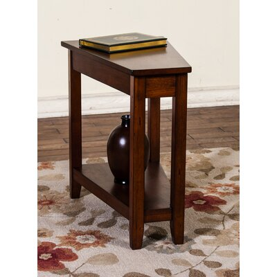 Sunny Designs Chairside Table