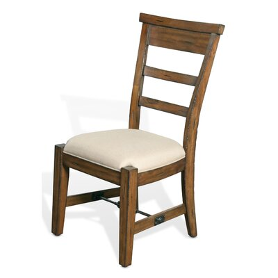 Loon Peak Hardin Side Chair