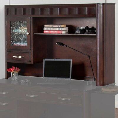 Sunny Designs Monterey Standard Desk Offi..