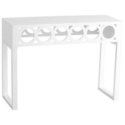 Cyan Design Balbo Console Table