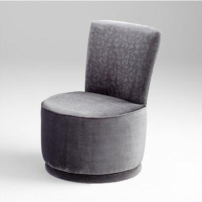 Cyan Design Apostrophe Side Chair