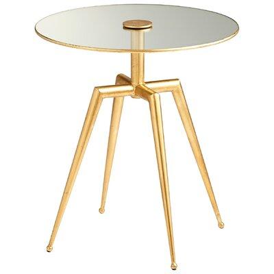 Cyan Design Talon End Table