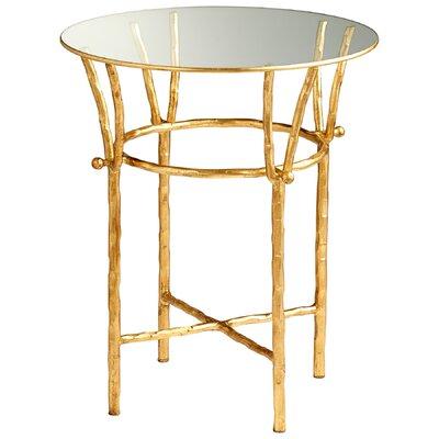 Cyan Design Argent End Table