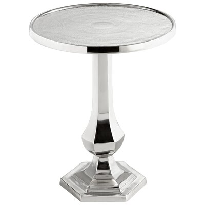 Cyan Design Old Sport End Table