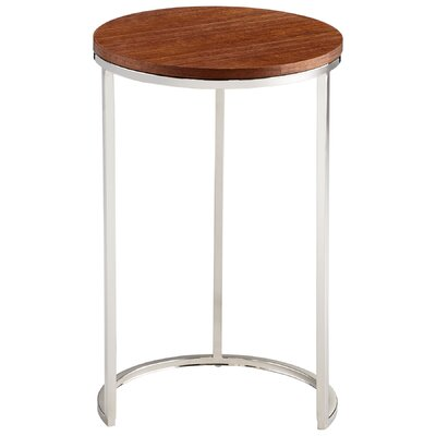 Cyan Design Azucar End Table