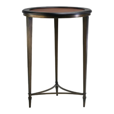 Cyan Design Paloma End Table