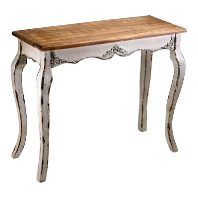 Cyan Design Cotswold Console Table