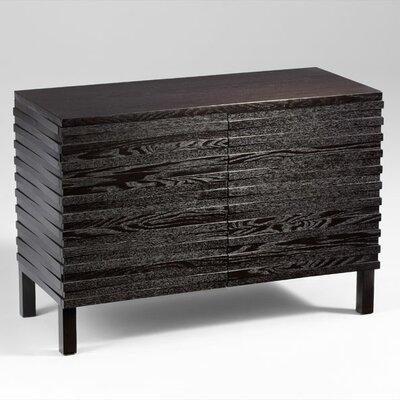 Cyan Design Boyce End Table