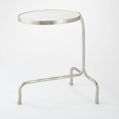 Brayden Studio Rabago End Table