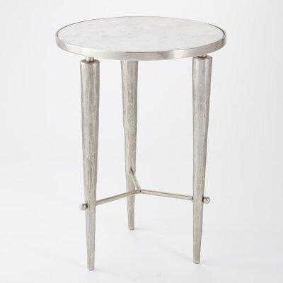 Mercer41 Berneau End Table
