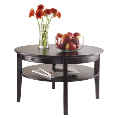 Luxury Home Amelia Coffee Table