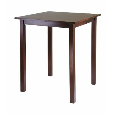 Luxury Home Parkland Pub Table