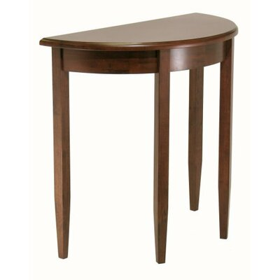Luxury Home Concord End Table