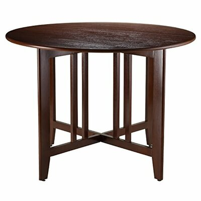 Luxury Home Alamo Dining Table