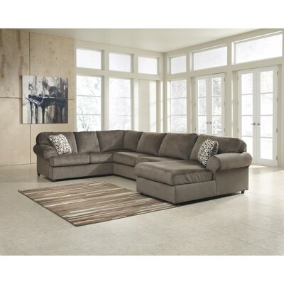 Flash Furniture Jessa Place Sectional