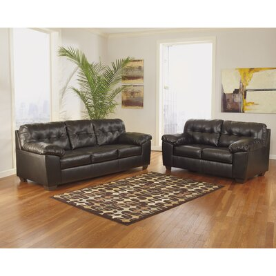 Flash Furniture Alliston 2 Piece Signature Desig..
