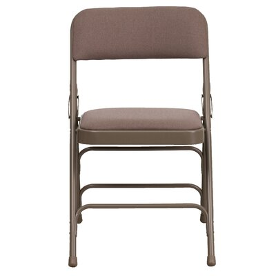 ... Flash Furniture Reviews By Flash Furniture Hercules Series Folding  Chair Reviews ...