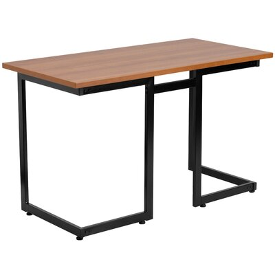 Flash Furniture Writing Desk I
