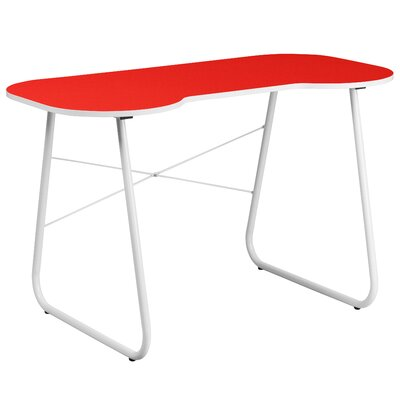 Flash Furniture Writing Desk