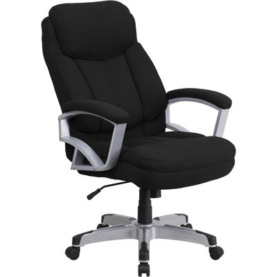 Flash Furniture Hercules Series Hight Back Executive Chair
