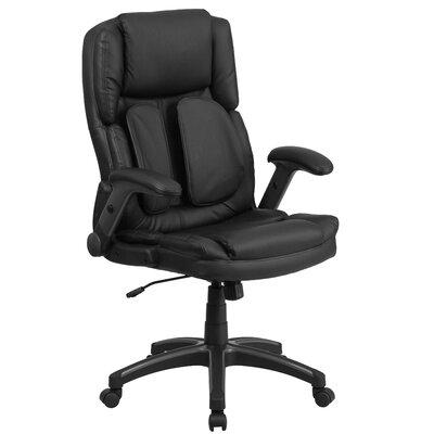 Flash Furniture Extreme Comfort High Back..