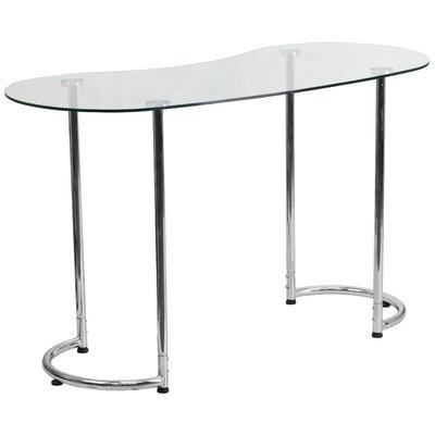 Flash Furniture Writing Desk