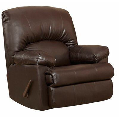 Flash Furniture Ty Rocker Recliner
