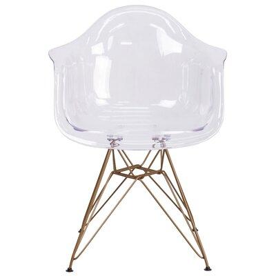 flash furniture allure series guest chair allure furniture