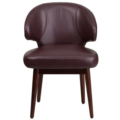Flash Furniture Side Chair