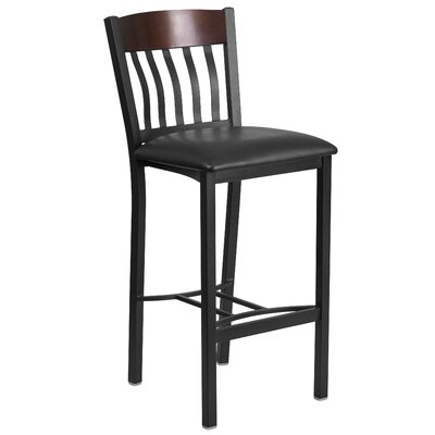 Flash Furniture Eclipse Series Bar Stool