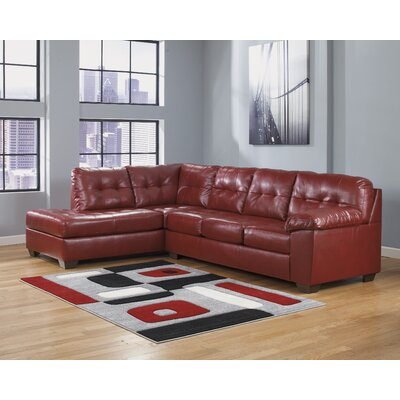 ... Flash Furniture Reviews By Flash Furniture Allison Sectional Reviews  Wayfair ...