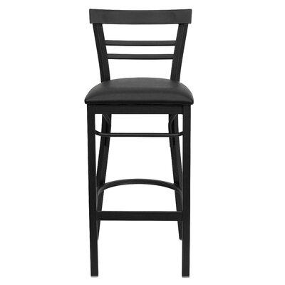 Flash Furniture Hercules Series 31 Quot Bar Stool Amp Reviews