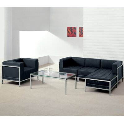 Flash Furniture Hercules Imagi..