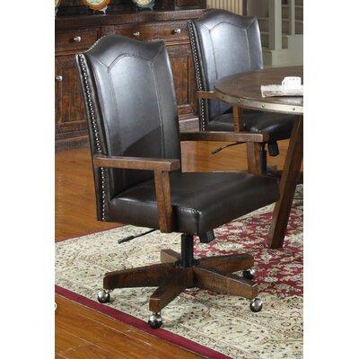 Loon Peak Waban Arm Chair