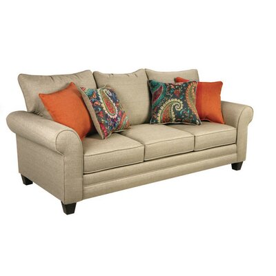 Chelsea Home Furniture Clayton Sofa