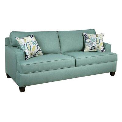 Chelsea Home Furniture Odessa Sleeper Sofa