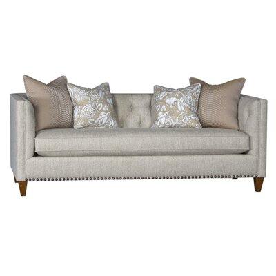 Chelsea Home Furniture Sudbury Sofa