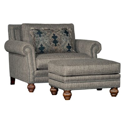 Chelsea Home Furniture Swampscott Armchair