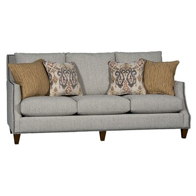 Chelsea Home Furniture Swansea Sofa