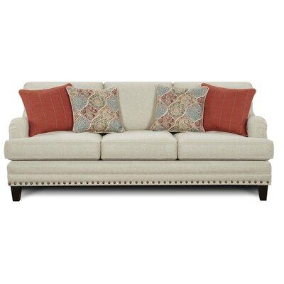 Chelsea Home Furniture Wellesley Sofa