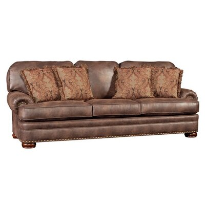 Chelsea Home Furniture Sunderland Sofa