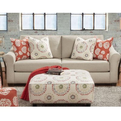 Chelsea Home Furniture Williamstown Sofa