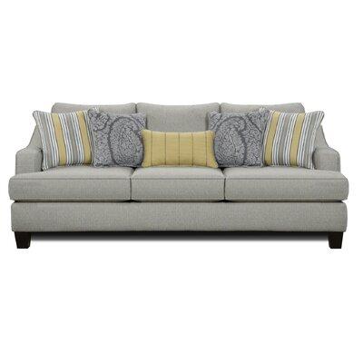 Chelsea Home Furniture Wareham Sofa