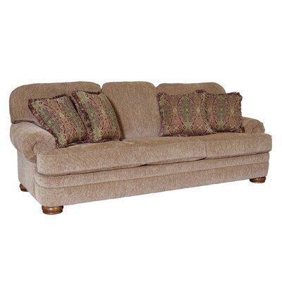 Chelsea Home Furniture Sunderland Sofa