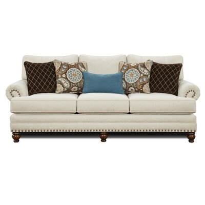 Chelsea Home Furniture Warwick Sofa