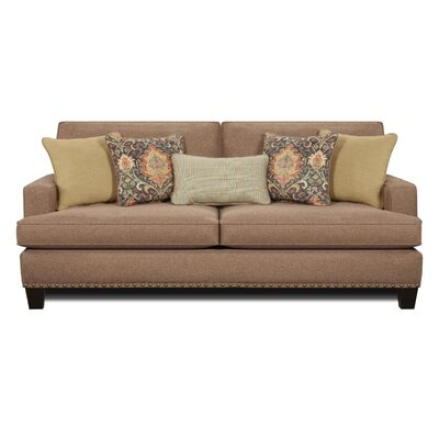 Chelsea Home Furniture Wareham Sofa