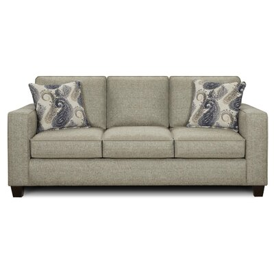 Chelsea Home Furniture Wayland Sofa