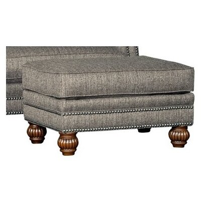 Chelsea Home Furniture Swampscott Ottoman
