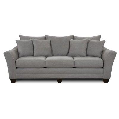 Chelsea Home Furniture Wendell Sofa
