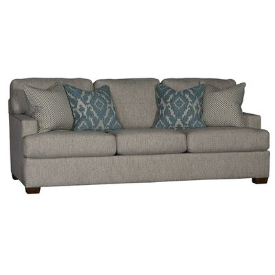 Chelsea Home Furniture Taunton Sofa